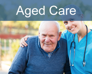 products-agedcare