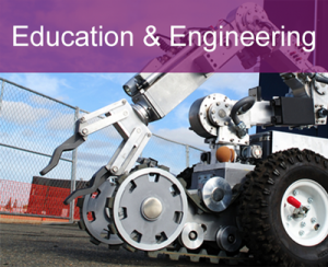 products-edu-eng