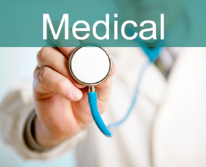 products-medical