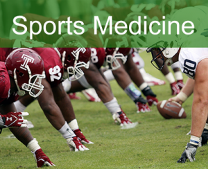 products-sportsmed