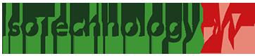 IsoTechnology logo